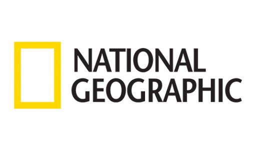Nation Geographic